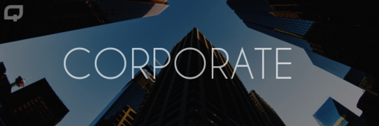 Inspirational Corporate Background Music by ABSONIQ